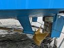 Sabre-47 2001-JOURNEY Newport-Rhode Island-United States-Running Gear-1671957 | Thumbnail