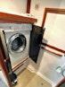 Sabre-47 2001-JOURNEY Newport-Rhode Island-United States-Washer/Dryer-1671962 | Thumbnail