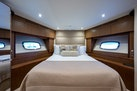 Hatteras-Motor Yacht 2015-DADDY Aventura-Florida-United States-VIP Guest Stateroom-1671271   Thumbnail