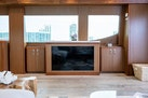 Hatteras-Motor Yacht 2015-DADDY Aventura-Florida-United States-Salon-1671289   Thumbnail
