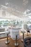 Hatteras-Motor Yacht 2015-DADDY Aventura-Florida-United States-Flybridge Bar-1671265   Thumbnail