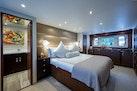 Hatteras-Motor Yacht 2015-DADDY Aventura-Florida-United States-Master Stateroom-1671279   Thumbnail