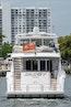 Hatteras-Motor Yacht 2015-DADDY Aventura-Florida-United States-Aft View-1671287   Thumbnail