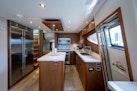 Hatteras-Motor Yacht 2015-DADDY Aventura-Florida-United States-Galley-1671275   Thumbnail