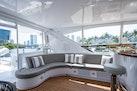 Hatteras-Motor Yacht 2015-DADDY Aventura-Florida-United States-Flybridge-1671264   Thumbnail