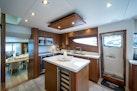 Hatteras-Motor Yacht 2015-DADDY Aventura-Florida-United States-Galley-1671272   Thumbnail