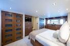 Hatteras-Motor Yacht 2015-DADDY Aventura-Florida-United States-Master Stateroom-1671281   Thumbnail
