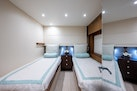 Hatteras-Motor Yacht 2015-DADDY Aventura-Florida-United States-Guest Stateroom  Port-1671283   Thumbnail