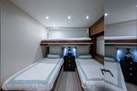 Hatteras-Motor Yacht 2015-DADDY Aventura-Florida-United States-Guest Stateroom  Port-1671284   Thumbnail