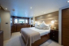 Hatteras-Motor Yacht 2015-DADDY Aventura-Florida-United States-Master Stateroom-1671280   Thumbnail