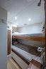 Hatteras-Motor Yacht 2015-DADDY Aventura-Florida-United States-Crew Cabin-1671254   Thumbnail