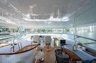 Hatteras-Motor Yacht 2015-DADDY Aventura-Florida-United States-Flybridge-1671266   Thumbnail