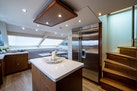 Hatteras-Motor Yacht 2015-DADDY Aventura-Florida-United States-Galley-1671276   Thumbnail