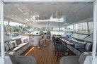 Hatteras-Motor Yacht 2015-DADDY Aventura-Florida-United States-Flybridge-1671262   Thumbnail
