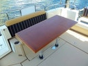 Ranger Tugs-R31S 2013-POUR HOUSE Fort Lauderdale-Florida-United States-Aft Deck Table-1681325 | Thumbnail