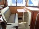 Ranger Tugs-R31S 2013-POUR HOUSE Fort Lauderdale-Florida-United States-Companion Seat-1674696 | Thumbnail