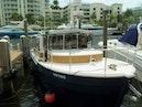 Ranger Tugs-R31S 2013-POUR HOUSE Fort Lauderdale-Florida-United States-Alt Profile-1674737 | Thumbnail