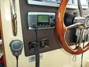 Ranger Tugs-R31S 2013-POUR HOUSE Fort Lauderdale-Florida-United States-VHF-1674701 | Thumbnail