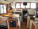Ranger Tugs-R31S 2013-POUR HOUSE Fort Lauderdale-Florida-United States-Looking Into Cabin-1674688 | Thumbnail