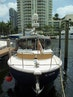 Ranger Tugs-R31S 2013-POUR HOUSE Fort Lauderdale-Florida-United States-Bow Area-1674735 | Thumbnail