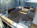Ranger Tugs-R31S 2013-POUR HOUSE Fort Lauderdale-Florida-United States-Cockpit Aft Deck-1681324 | Thumbnail