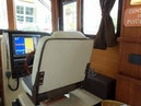 Ranger Tugs-R31S 2013-POUR HOUSE Fort Lauderdale-Florida-United States-Helm Seat-1674699 | Thumbnail