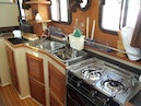 Ranger Tugs-R31S 2013-POUR HOUSE Fort Lauderdale-Florida-United States-Galley-1674689 | Thumbnail
