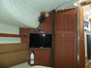 Ranger Tugs-R31S 2013-POUR HOUSE Fort Lauderdale-Florida-United States-Forward Cabin Looking Aft-1674708 | Thumbnail
