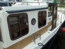 Ranger Tugs-R31S 2013-POUR HOUSE Fort Lauderdale-Florida-United States-Starboard Side-1674719 | Thumbnail