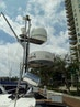 Ranger Tugs-R31S 2013-POUR HOUSE Fort Lauderdale-Florida-United States-Signal Mast-1674721 | Thumbnail