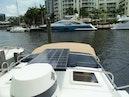 Ranger Tugs-R31S 2013-POUR HOUSE Fort Lauderdale-Florida-United States-Solar Panel-1674722 | Thumbnail
