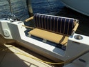 Ranger Tugs-R31S 2013-POUR HOUSE Fort Lauderdale-Florida-United States-Port & Starboard Aft Deck Seats-1681327 | Thumbnail