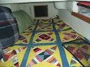 Ranger Tugs-R31S 2013-POUR HOUSE Fort Lauderdale-Florida-United States-Quarter Berth-1674712 | Thumbnail