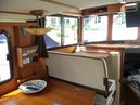 Ranger Tugs-R31S 2013-POUR HOUSE Fort Lauderdale-Florida-United States-Dinette Converted To Companion Seat-1674697 | Thumbnail