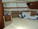 Ranger Tugs-R31S 2013-POUR HOUSE Fort Lauderdale-Florida-United States-Forward Cabin Portside-1674706 | Thumbnail