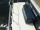 Ranger Tugs-R31S 2013-POUR HOUSE Fort Lauderdale-Florida-United States-Swim Platform-1674731 | Thumbnail