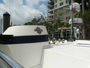 Ranger Tugs-R31S 2013-POUR HOUSE Fort Lauderdale-Florida-United States-Fake Stack-1674723 | Thumbnail