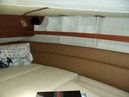 Ranger Tugs-R31S 2013-POUR HOUSE Fort Lauderdale-Florida-United States-Forward Cabin Starboard Side-1674707 | Thumbnail