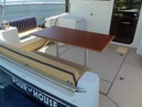 Ranger Tugs-R31S 2013-POUR HOUSE Fort Lauderdale-Florida-United States-Cockpit Looking Forward-1681328 | Thumbnail