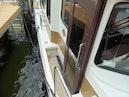 Ranger Tugs-R31S 2013-POUR HOUSE Fort Lauderdale-Florida-United States-Pilothouse Door-1674718 | Thumbnail