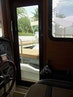 Ranger Tugs-R31S 2013-POUR HOUSE Fort Lauderdale-Florida-United States-Starboard Side Door-1674704 | Thumbnail