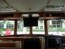 Ranger Tugs-R31S 2013-POUR HOUSE Fort Lauderdale-Florida-United States-Forward Cabin View-1674698 | Thumbnail