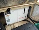 Ranger Tugs-R31S 2013-POUR HOUSE Fort Lauderdale-Florida-United States-Generator-1674734 | Thumbnail