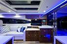 Riviera-6000 Sport Yacht Platinum Edition 2021 -Baltimore-Maryland-United States-1675421 | Thumbnail