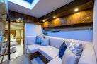 Riviera-6000 Sport Yacht Platinum Edition 2021 -Baltimore-Maryland-United States-1675437 | Thumbnail
