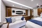 Riviera-6000 Sport Yacht Platinum Edition 2021 -Baltimore-Maryland-United States-1675523 | Thumbnail