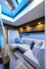 Riviera-6000 Sport Yacht Platinum Edition 2021 -Baltimore-Maryland-United States-1675436 | Thumbnail