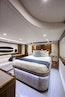 Riviera-6000 Sport Yacht Platinum Edition 2021 -Baltimore-Maryland-United States-1675438 | Thumbnail