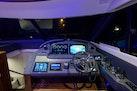 Riviera-6000 Sport Yacht Platinum Edition 2021 -Baltimore-Maryland-United States-1675434 | Thumbnail