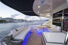 Riviera-6000 Sport Yacht Platinum Edition 2021 -Baltimore-Maryland-United States-1675407 | Thumbnail